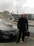 Sergey, 44  , Stupino