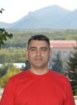 Aleksandr, 46  , Smolensk