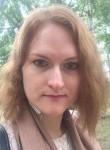 Aleksandra, 29, Saint Petersburg