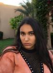 Sékinna, 20  , Creteil