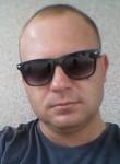 Виталик, 33  , Dikanka