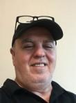 Martin, 51  , El Cajon