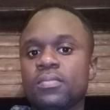 Ahmadou , 25  , Dakhla