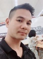 trương đan huy, 31, Vietnam, Hanoi