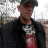 Krzysztof, 22  , Chelm