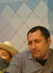Muslim, 46  , Troitskaya (Ingushetiya)