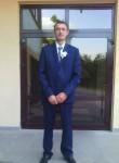 Andrey, 34  , Pyatigorsk