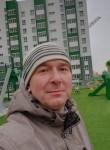 Yarik, 45  , Barnaul