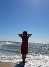 Anna, 60, Ukraine, Mariupol