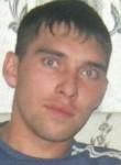 Ruslan, 27  , Sharypovo