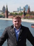 Aleksandr, 41  , Perm
