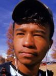 tek, 18  , Spartanburg
