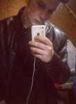 Aleksandr, 19, Zelenogorsk (Leningrad)