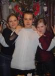 aleks, 31  , Birobidzhan