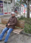 GENA, 63  , Naro-Fominsk