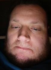 Zorrotjell@gmail, 34, Sweden, Halmstad