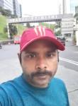 sanjeev tiwari, 32  , Mumbai