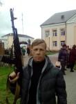 Viktor, 35  , Babayevo