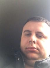Vladislav , 29, Russia, Moscow