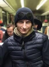 Viktor, 31, Russia, Shcherbinka