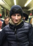 Viktor, 30, Shcherbinka