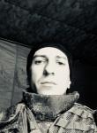 Vitaliy, 25, Zelenchukskaya