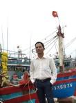 To duong, 44  , Hanoi