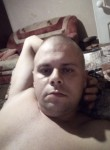 Sergey , 30, Balakovo