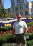ivan, 58  , Pechory