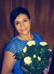 Yuliya, 47, Perm