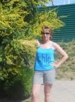 nataliya, 48, Perm