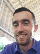 Ігор, 30, Ukraine, Lviv