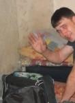 Umberto, 31  , Alikovo