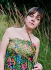 Irina, 33, Russia, Lipetsk