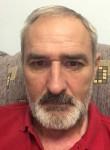 Ali, 53, Rostov-na-Donu