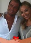 Angelo, 44 года, Chioggia