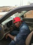 Godlove, 25  , Yaounde