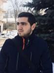 David, 21  , Tolyatti