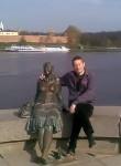 aleksandr, 52  , Velikiy Novgorod