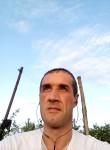 Vitaliy, 43  , Maykop