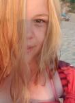 Margo, 33, Yakutsk