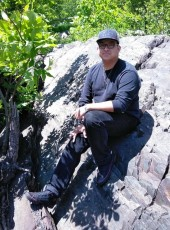 Isaac , 23, United States of America, Rosemount