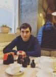 Lyov, 26, Shlisselburg