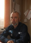 Igor, 52  , Saryg-Sep