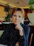 Nina M, 67  , Solingen