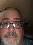 Eric, 55  , Canton (State of Ohio)