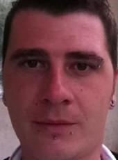 Marko, 39, Germany, Hoyerswerda