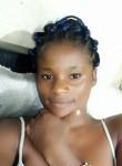 Ondoua, 29  , Douala