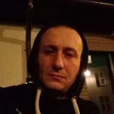 Zahar, 38  , Walcz