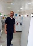 Mustafa, 29, Elazig